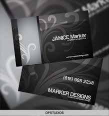 business cards interior design. Interior Design Business Card By DigitalPhenom On DeviantArt Cards