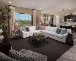 black rugs for living room white corner sofa black coffee table c pillow dark wood kitchen