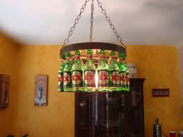 full size of lighting excellent bottle chandelier kit 0 beer chanelier 31504015 2560 1920 wine bottle