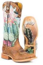 34 Best Tin Haul Boots And Clothing Images Tin Haul Boots