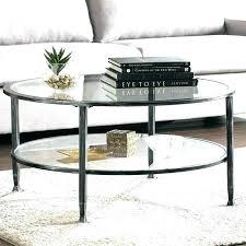 ottoman end table circle coffee table circle coffee tables circle coffee tables round coffee table white marble circle coffee tables circle ottoman coffee