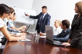 Employee Office Employee Office Decor Archives Hashtag Bg