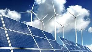 """Résultat de recherche d'images pour """"solaire et éolienne"""""""