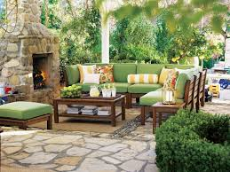 pottery barn outdoor furniture unique outdoor furniture pottery barn australia outdoor designs