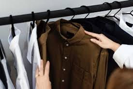 Va Clothing Allowance Benefit For Veterans Cck Law