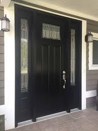 pella front doorsSouth Bend Indiana Window Replacement  Pella Windows  Doors