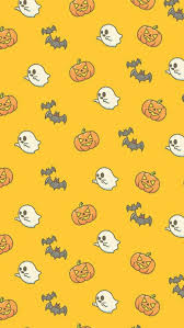 halloween iphone wallpaper tumblr. Unique Halloween Intended Halloween Iphone Wallpaper Tumblr T