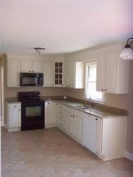 Small Picture Small Kitchen Design Pictures Remodel Decor and Ideas page