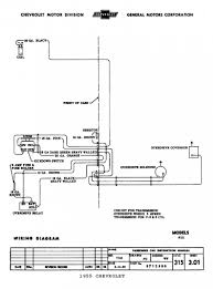 fuel gauge wiring diagram chevy air american samoa 1955 5 speed overdrive circuit · 1955 body wiring diagram