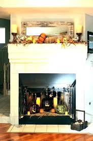 art deco fireplace art fireplace mantel art stone fireplace mantels art deco fireplace tiles melbourne
