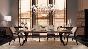 fendi casa lighting. fendi casa is an important chapter in the development of major italian fashion success collections are very decorative for entire interior and lighting
