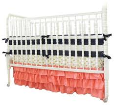 navy and c bedding navy blue and gold crib bedding boutique in navy blue c and