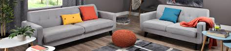Living Room Furniture Sofas Sofas Sofabeds Futons Living Room Furniture Furniture