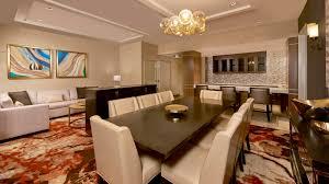Living Room Sets Las Vegas Las Vegas Hotel Rooms The Westin Las Vegas Hotel Casino Spa