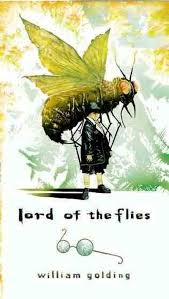 lord of the flies psychological insights learning and creativity lord of the flies by william golding
