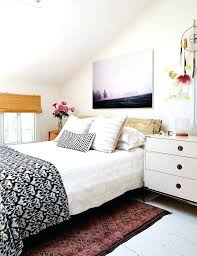 simple bedroom. Wonderful Simple Simple Bedroom Decorating Ideas  White Pertaining To   For Simple Bedroom