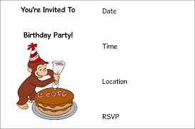 online free birthday invitations online birthday invitations free amazing invitations cards