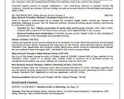 bodily injury claims adjuster resume centrum volneho casu functional resume summary diamond geo engineering services interior designer resume samples visualcv resume samples database happytom