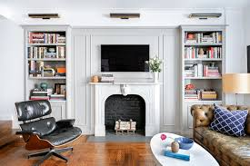 9 small apartment decorating ideas for