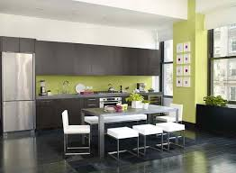Small Picture 114 best Kitchen Inspiration images on Pinterest Paint colours