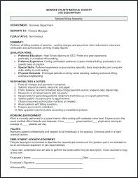 Resume For Construction Worker Construction Worker Description Laborer Job Description For Resume