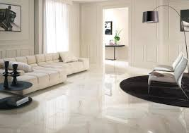 Bathroom Wall Repair Home Decor Floor Tiles Design For Living Room Acrylic Shower