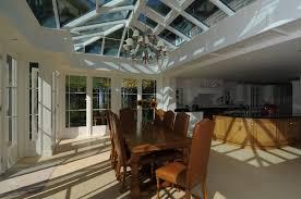 conservatory lighting ideas. Orangery Lighting Ideas Of Conservatory