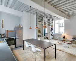studio apartment layout is typically rather small and generally consists of one room plus a private bathroom studio furniture layout o53 layout