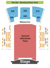 Buckcherry Tickets 2019 2020 Schedule Tour Dates