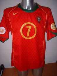 - Allusionsstl Portugal com Jersey 2004 fdfbfcaeca|Stream NFL Live Online Denver Broncos Vs Seattle Seahawks Preseason Game
