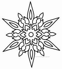 Small Picture Coloring Pages Star Coloring Sheets Star Coloring Page Bright