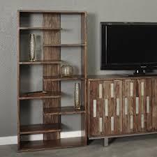 glenmore standard bookcase