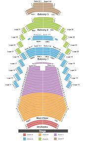 Stephens Hall Theatre Seating Chart Buy Swan Lake Tickets Seating Charts For Events Ticketsmarter