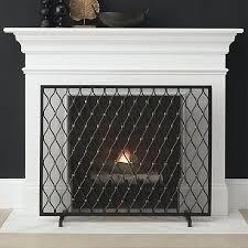 victorian fireplace screen modern fireplace screen this tips fireplace ideas this tips fireplace design ideas this victorian fireplace screen