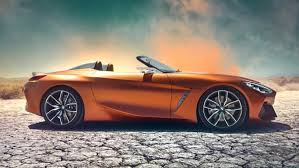 2018 bmw z4 release date. interesting date 2018 bmw z4 price and availability on bmw z4 release date e