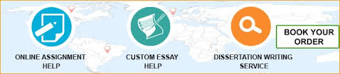 essay electrical engineering history