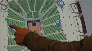Arena Fox6now Com