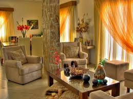 Living Room Curtains And Valances Interior Romantic Theme Curtain Valances For Small Living Room