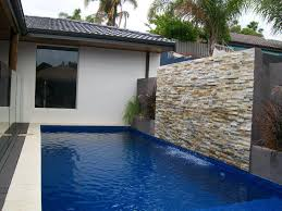 full size of indoor gardens ideas features pools kits mounted glamorous diy rock small water design