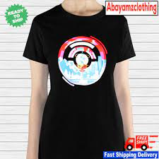 Pokemon go fest 2021 shirt, sweater ...