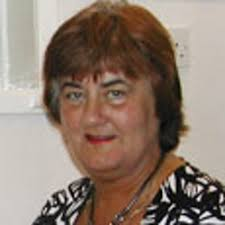 Hilda Smith   onlinevents.co.uk