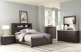Modern Platform Bedroom Sets White Bedroom Set King Twin Bedroom Sets For  Boy Full Size Bedroom Furniture Sets Sale
