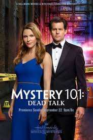Mystery.101.Dead.Talk.1080p.HDTV.x264-W4F Torrent download