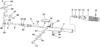 150 hp mercury outboard wiring diagram 150 discover your wiring wiring diagram
