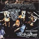 No Limit Top Dogg [Clean]