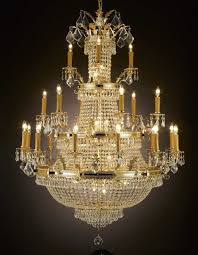 chandeliers large size of chandelierantique french lighting french chandelier french wire basket chandelier restoration