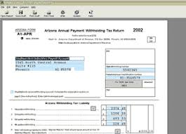 Payroll Forms Automatically Produce State Federal Payroll Forms Cyma