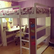 Loft Bed Bedroom Bunk Beds With Desk Space Saving Beds Couk Wall Beds Folding Beds