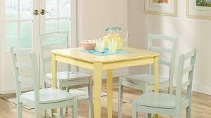 Sauder Kitchen Furniture Original Cottage Collection Cottage Furniture Coffee Tables