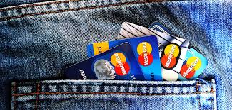 how to pay off credit cards fast how to pay off 10 000 in credit card debt fast peoplejoy
